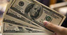Seçim sonuçları sonrası dolar fırladı