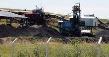 Soma'dan kaçtı Amasya'da madende öldü