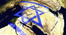 Suudi Arabistan'ın İsrail ile çok gizli planı