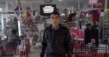Trafik kazasında ölen oğlu için şahit arıyor