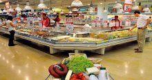 Tüketici güven endeksi haziranda arttı