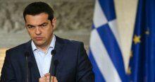 Yunanistan'a bir kötü haber daha geldi