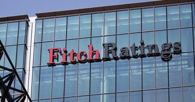 Fitch kritik Yunanistan açıklaması
