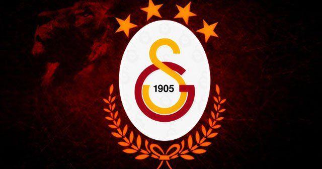 Galatasaray kararını verdi! 8 isme veda