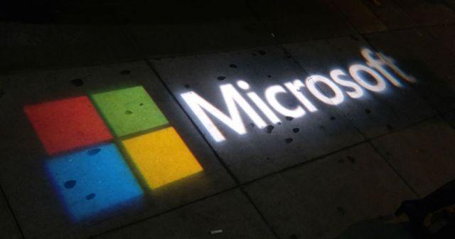 Microsoft, binlerce kişiyi işten çıkaracak