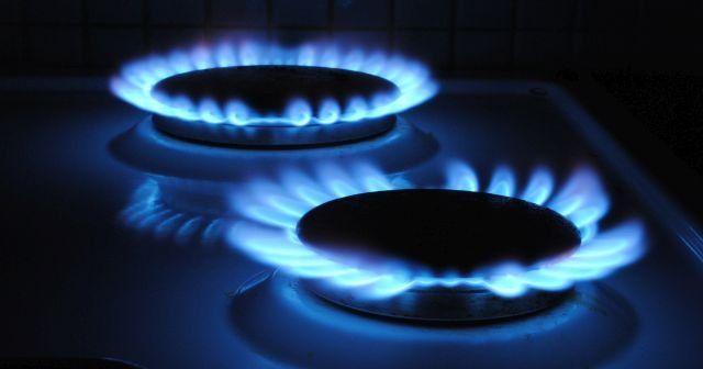 Rus doğalgazında yüzde 10,25'lik indirim