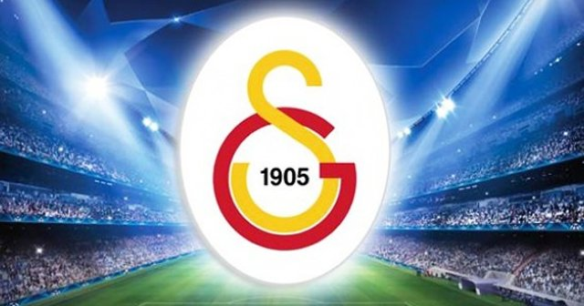 UEFA'dan kritik hata, Galatasaray'ı listeye almadı