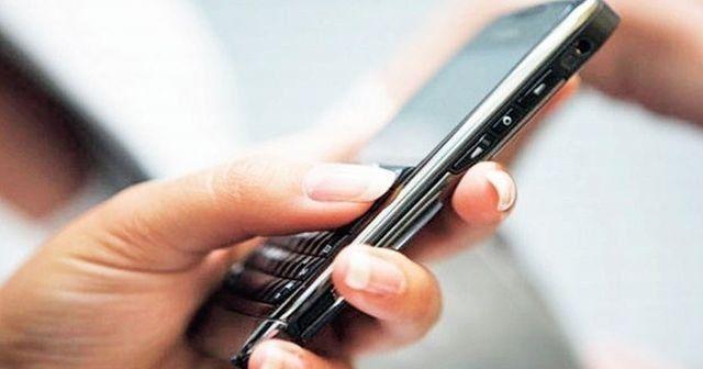 Uzmanlar uyarıyor, telefonlara dikkat