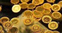 'Altın 1.000 doların altına inebilir'
