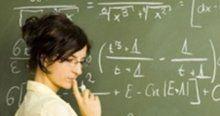 15 yılını dolduran öğretmenler dikkat!