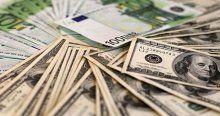 29 Temmuz 2015 dolar ve euro ne kadar?