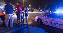ABD'de sinemaya saldırı, 3 ölü, 7 yaralı
