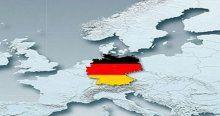 Almanya Mayıs'ta ihracat rekoru kırdı