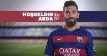 Arda Süper Lig'de 11 kulübü, BIST'de 205 şirketi solluyor