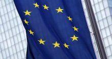 Avro Bölgesi'nin borç sorunu Yunanistan'la bitmiyor
