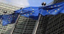 Avrupa'da yatırımcının güveni azaldı