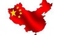 Çin'de bıçaklı saldırı, 1 ölü, 12 yaralı