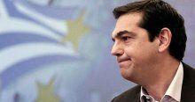 Çipras, 'Hükümet mücadele etti ancak başaramadı'