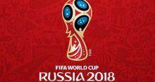 Dünya Kupası kura çekimi