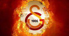 Dzemaili Galatasaray'a veda ediyor