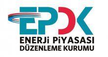EPDK'dan 5 şirkete 2,5 milyon lira ceza
