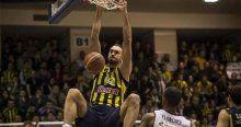 Fenerbahçe'den Galatasaray'a dev transfer