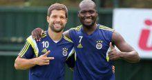 Fenerbahçe'nin kozu süper dörtlü