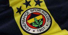 Fenerbahçe, Sırp yıldızı bitirdi