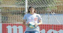Filipe Luis Atletico'ya geri döndü
