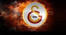 Galatasaray-Inter maçı biletleri satışta