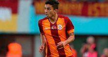 Galatasaraylı Alex Telles'e PSG'den teklif var