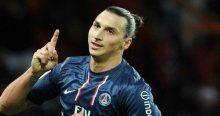 İbrahimovic'in transfer tarihi belli oldu