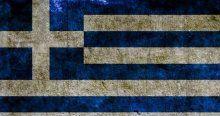 İflas eden Yunanistan 'İt Dalaşı'na devam ediyor