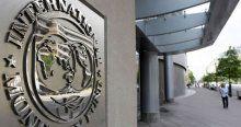 IMF, ABD'yi uyardı