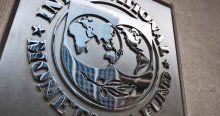 IMF'den sert Türkiye raporu
