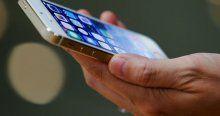 iPhone'unu trende şarj eden adam tutuklandı