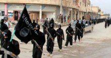 IŞİD ile PYD o şehirde çatışıyor
