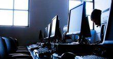 İŞKUR işsiz gençleri 'yazılımcı' yapacak