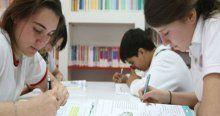 MEB'den özel okul teşvikinde yeni kriterler