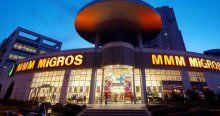 Migros'un satışı tamamlandı!
