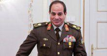 Mısır Türkiye'yi Süveyş açılışına davet etti