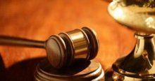 Mustafa Bakıcı hakkındaki yakalama kararı kaldırıldı