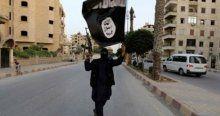 Musul'da IŞİD bayram namazını yasakladı
