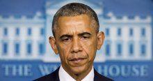 Obama, 'Anlaşma olmasa askeri operasyon olabilirdi'