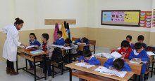 Öğretmenlerin rotasyon tercih başvuruları 20 Temmuz'da başlıyor