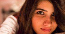 Özgecan Aslan davasında ek iddianame hazırlandı