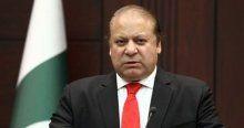 Pakistan'dan nükleer müzakere yorumu