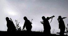 PKK Şırnak'ta kaçırdığı 15 işçiyi serbest bıraktı