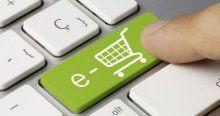 Ramazan'da internetten alışveriş patladı