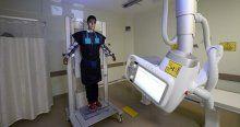 Sağlıkta 'dijital röntgen' dönemi